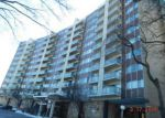 Foreclosed Home in Hartford 6105 30 WOODLAND ST APT 11H - Property ID: 4262806