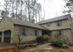 Foreclosed Home in Avon 6001 63 COLD SPRING RD - Property ID: 4262807