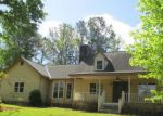 Foreclosed Home in Waverly Hall 31831 724 VICTORIA AIRPARK DR - Property ID: 4262826