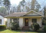 Foreclosed Home in Rossville 30741 207 W CREST RD - Property ID: 4262828