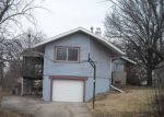 Foreclosed Home in Shenandoah 51601 24 MAYRIDGE DR - Property ID: 4262848