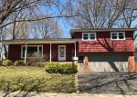 Foreclosed Home in Dekalb 60115 223 W HILLCREST DR - Property ID: 4262852
