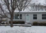 Foreclosed Home in Machesney Park 61115 1010 DREXEL BLVD - Property ID: 4262853