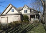Foreclosed Home in Prospect Heights 60070 408 N ELMHURST RD - Property ID: 4262857