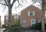 Foreclosed Home in Skokie 60076 7911 KILBOURN AVE - Property ID: 4262859