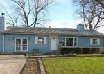 Foreclosed Home in Bourbonnais 60914 170 S COUNTRY CT - Property ID: 4262868