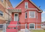 Foreclosed Home in Summit Argo 60501 7653 W 62ND PL - Property ID: 4262869