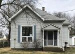 Foreclosed Home in Litchfield 62056 815 E CLARK ST - Property ID: 4262893
