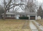Foreclosed Home in Lockport 60441 308 BRUCE RD - Property ID: 4262894