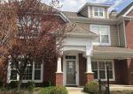 Foreclosed Home in Carmel 46032 632 LOCKERBIE PL - Property ID: 4262910