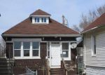 Foreclosed Home in East Chicago 46312 710 E 151ST ST - Property ID: 4262911