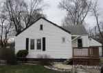 Foreclosed Home in Merrillville 46410 7506 TAFT ST - Property ID: 4262916