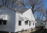 Foreclosed Home in Muncie 47302 2402 S HACKLEY ST - Property ID: 4262921