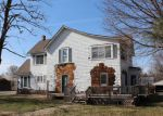 Foreclosed Home in Belleville 66935 921 16TH ST - Property ID: 4262937
