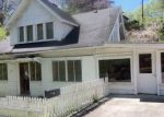 Foreclosed Home in Hazard 41701 230 ROCKAWAY ST - Property ID: 4262940