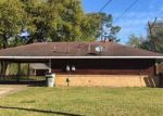 Foreclosed Home in Lake Charles 70601 1001 JOHANNA PL - Property ID: 4262951
