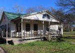Foreclosed Home in Pleasant Hill 71065 8516 SABINE ST - Property ID: 4262962
