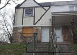 Foreclosed Home in Brooklyn 21225 4001 8TH ST - Property ID: 4262981