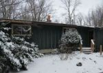 Foreclosed Home in Dewitt 48820 13136 S FRANCIS RD - Property ID: 4263004