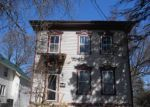 Foreclosed Home in Stillwater 55082 618 RICE ST W - Property ID: 4263012