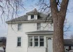 Foreclosed Home in Ellendale 56026 116 6TH AVE E - Property ID: 4263013