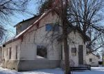 Foreclosed Home in Olivia 56277 304 N 9TH ST - Property ID: 4263015