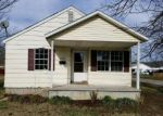Foreclosed Home in Chaffee 63740 201 COOK AVE - Property ID: 4263040
