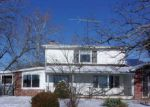 Foreclosed Home in Edwards 65326 27839 HIGHWAY V - Property ID: 4263042