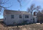 Foreclosed Home in Sidney 69162 1804 OSAGE ST - Property ID: 4263063