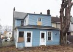 Foreclosed Home in Phillipsburg 8865 179 WASHINGTON ST - Property ID: 4263070
