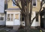 Foreclosed Home in Clifton 7011 291 VERNON AVE - Property ID: 4263071