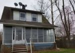 Foreclosed Home in Plainfield 7060 263 DUER ST # 5 - Property ID: 4263080