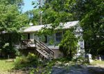 Foreclosed Home in Browns Mills 8015 124 TRURO ST - Property ID: 4263081