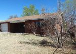 Foreclosed Home in Los Lunas 87031 1060 BALBOA CT SE - Property ID: 4263111