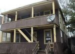 Foreclosed Home in Schenectady 12308 435 MANHATTAN ST - Property ID: 4263130