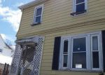 Foreclosed Home in Jamestown 14701 177 BARKER ST - Property ID: 4263133
