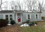 Foreclosed Home in Middle Island 11953 7 KOREN LN - Property ID: 4263135
