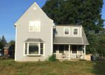 Foreclosed Home in Columbus 43206 1387 LOCKBOURNE RD - Property ID: 4263153