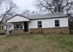 Foreclosed Home in Tulsa 74107 3017 W 45TH PL - Property ID: 4263191