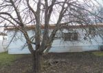 Foreclosed Home in Medford 97501 287 NORTHRIDGE TER - Property ID: 4263201
