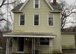 Foreclosed Home in Pittsburgh 15216 1655 SUBURBAN AVE - Property ID: 4263213