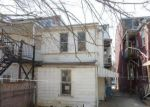 Foreclosed Home in Lancaster 17602 65 S FRANKLIN ST - Property ID: 4263218