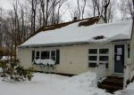 Foreclosed Home in Pocono Summit 18346 452 STILLWATER DR - Property ID: 4263222