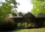 Foreclosed Home in Prosperity 29127 906 HARBORVIEW DR - Property ID: 4263238