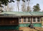 Foreclosed Home in Orangeburg 29118 335 CITADEL RD - Property ID: 4263245