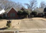 Foreclosed Home in Cordova 38016 1496 BEAVER TRAIL DR - Property ID: 4263250