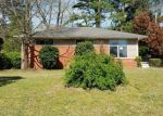 Foreclosed Home in Petersburg 23805 2123 VAN DORN ST - Property ID: 4263276
