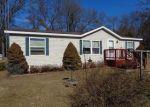 Foreclosed Home in Wisconsin Dells 53965 W1360 JORDAN LN - Property ID: 4263298