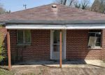 Foreclosed Home in Huntington 25705 233 GREEN OAK DR - Property ID: 4263306