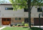 Foreclosed Home in River Forest 60305 1426 PARK AVE - Property ID: 4263324